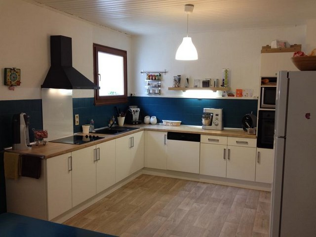 hochfelden prox propriete renovee 8 pieces 239 m2 hab sur 10 75 ares comprenant 2 maisons. Black Bedroom Furniture Sets. Home Design Ideas