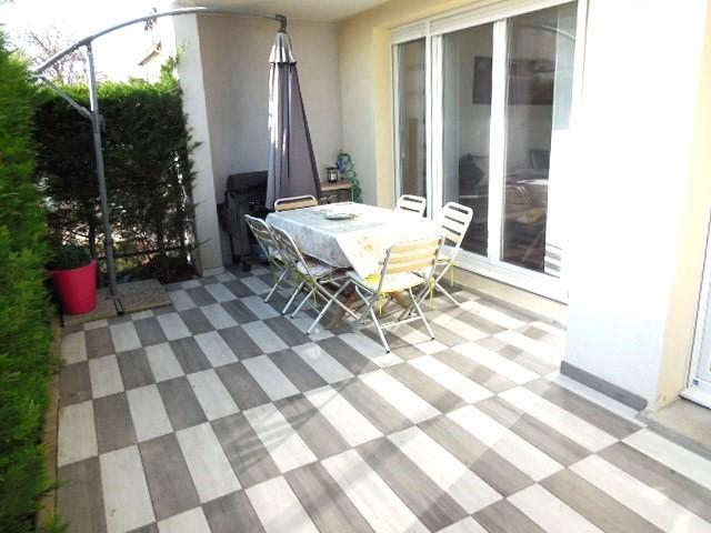 strasbourg elsau magnifique rez de jardin recent 4 pieces 90 m2 avec 2 terrasses prox tram. Black Bedroom Furniture Sets. Home Design Ideas